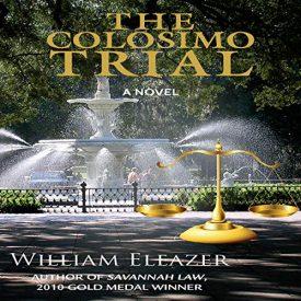 Bob Johnson The Colosimo Trial